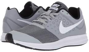 Nike Downshifter 7 Boys Shoes