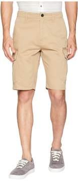 O'Neill Campbell Cargo Walkshorts Men's Shorts