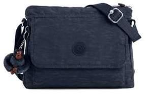 Kipling Aisling Crossbody Bag - TRUE BLUE - STYLE