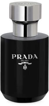 L'Homme Prada After-Shave Balm/4.2 oz.