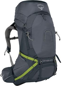 Osprey Packs Atmos AG 50L Backpack