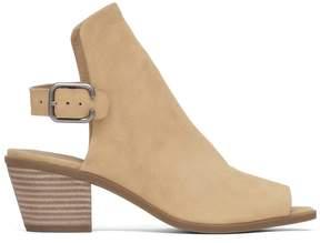 Sole Society Bray Slingback Sandal