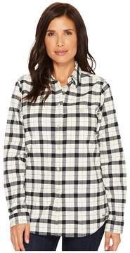 Filson Alaskan Guide Shirt Women's Clothing