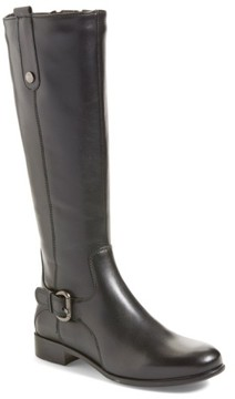 La Canadienne Women's 'Stefanie' Waterproof Boot