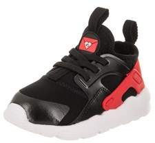 Nike Toddler Huarache Run Ultra Qs (td) Running Shoe.