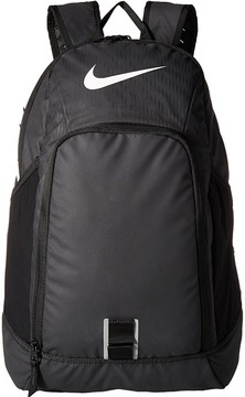 Nike Alpha Adapt Rev Backpack Backpack Bags