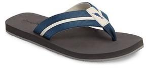 Tommy Bahama Men's Taheeti Flip Flop