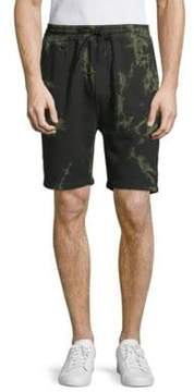 Publish Karlow Drawstring Shorts