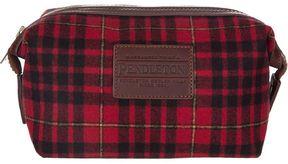 Pendleton Essentials Pouch