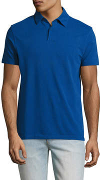 Orlebar Brown Men's Andy Knit Polo
