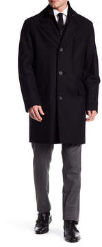 Andrew Marc Truro Top Coat