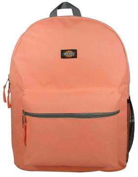 Dickies Student Backpack - Solid