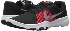 Nike Flex TR Control Boys Shoes