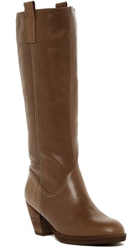 Emu Capella Tall Boot