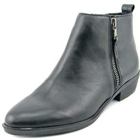 Lauren Ralph Lauren Shira Womens Boots