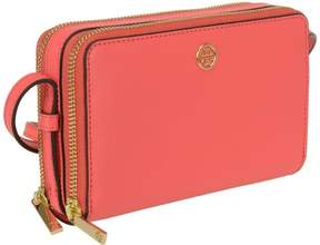 Tory Burch Parker Bag - RED GINGER - STYLE