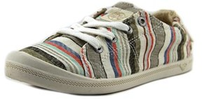 Roxy Bayshore Youth Us 5.5 Multi Color Sneakers.
