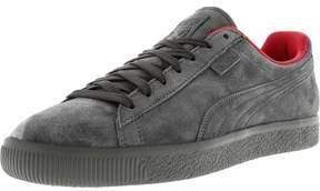 Puma x Staple Clyde Mens Sneakers Shoes