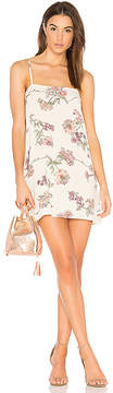 Flynn Skye Summer Slip Dress