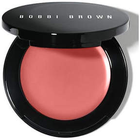 Bobbi Brown Pot Rouge For Lips And Cheeks