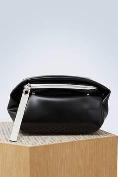Proenza Schouler Fanny belt bag