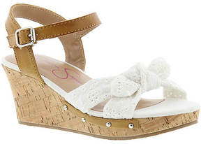 Jessica Simpson Fabiana (Girls' Toddler-Youth)