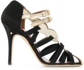 Laurence Dacade Relene sandals