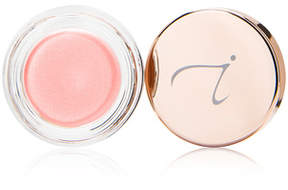 Jane Iredale Smooth Affair for Eyes - Petal - sheer pink