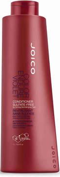 Joico Color Endure Violet Conditioner