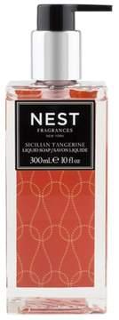 Nest Fragrances 'Sicilian Tangerine' Liquid Soap