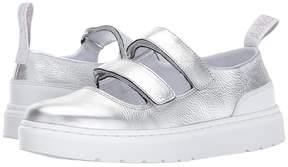 Dr. Martens Mae Mary Jane Women's Maryjane Shoes
