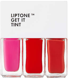 Tony Moly Tonymoly Get It Tint Mini Trio.