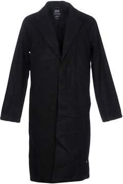 Publish Coats