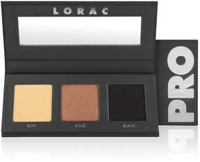 LORAC Pocket PRO Eyeshadow Palette 2