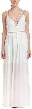 Dolce Vita Finley Maxi Dress