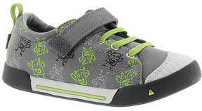 Keen Encanto Finley Low (Boys' Toddler)