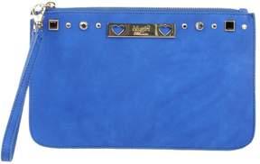 BLUGIRL BLUMARINE Handbags
