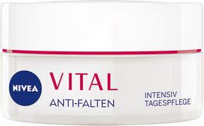 Nivea Vital Intensive Day Cream by 50ml Cream)