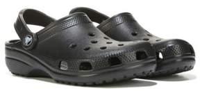 Crocs Men's Classic Clog
