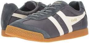 Gola Harrier Nylon Men's Shoes