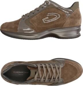 Guardiani Sport Sneakers