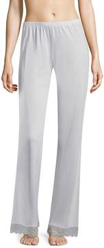 Eberjey Women's Daria Wide Leg Pants