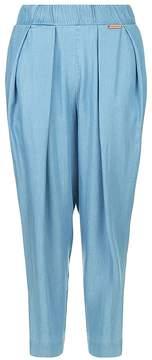 Sweaty Betty Konara 7/8 Pants