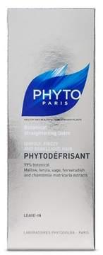 Phyto Paris Leave In Botanical Straightening Balm - 3.5 oz