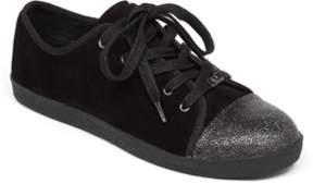 Delman Magie Sneaker.