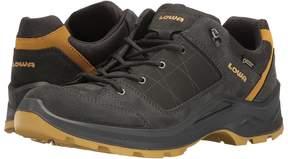 Lowa Terrios GTX Lo Men's Shoes