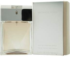 Michael Kors by Michael Kors Eau de Parfum Spray for Women 3.4 oz.
