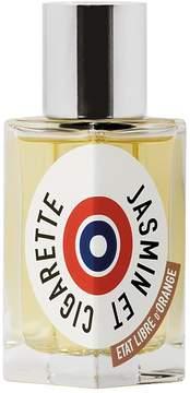 Etat Libre d'Orange Jasmin et Cigarette Eau de Parfum 1.7 oz.