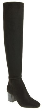 Vince Camuto Women's Kantha Over The Knee Boot