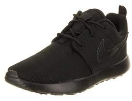 Nike Roshe One (ps) Running Shoe.